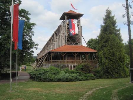 Bad_Sooden-Allendorf_1673