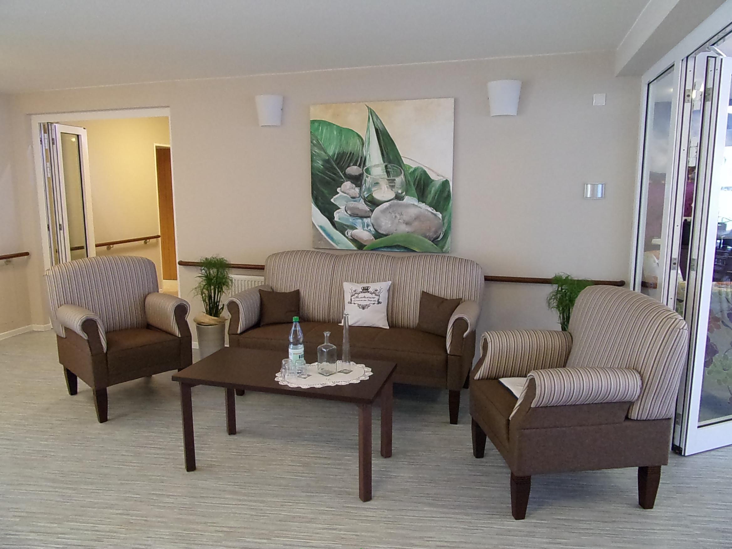 pflegewohnen auf dem b lt b rgerhilfe landesverband niedersachsen e v. Black Bedroom Furniture Sets. Home Design Ideas