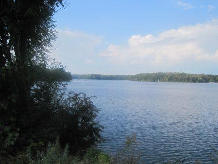 Haltern am See