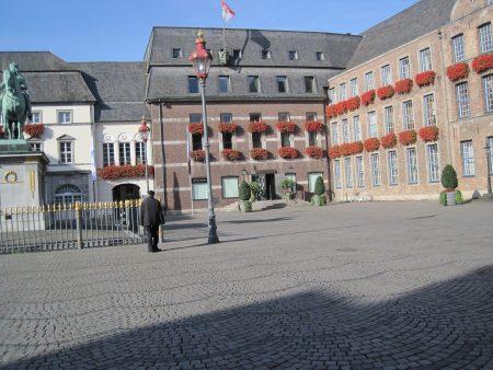 img_2114 Düsseldorf