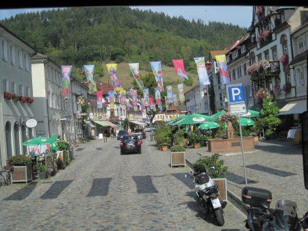im Breisgau