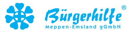 bh-meppen-emsland