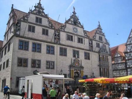 Bad_Sooden-Allendorf_1679