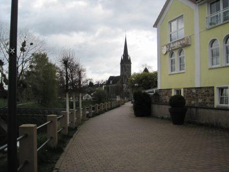 Rinteln_1944