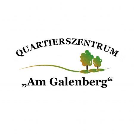 "Quartierszentrum ""Am Galenberg"""